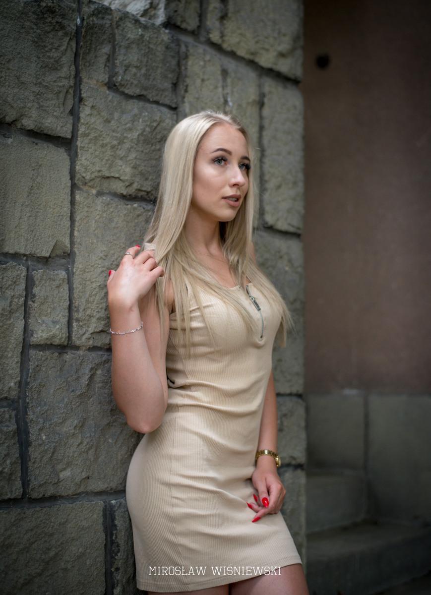 Sesja Plenerowa śląśk, zdjęcia Mirosław Wiśniewski