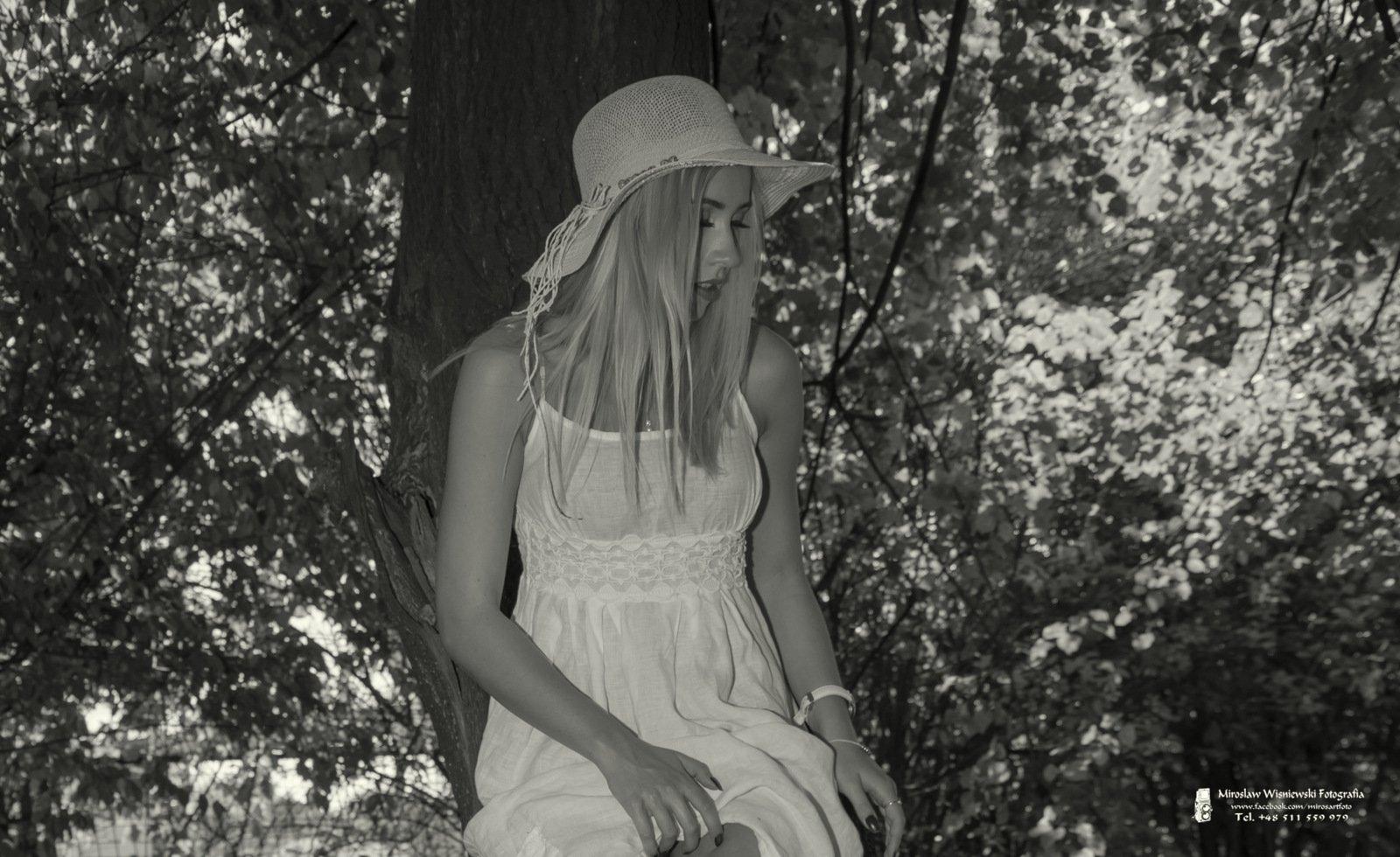 sesja plenerowa, Miroslaw Wisniewski Fotografia, fotograf śląsk