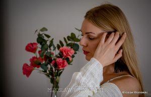 sesja apartament, Miroslaw Wisniewski Fotograf
